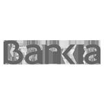 Cliente Bankia