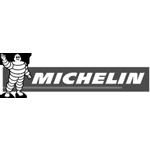 Cliente Michelin