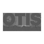 Cliente OTIS