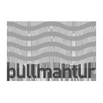 Cliente Pullmantur