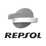 Cliente Repsol