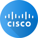 Cisco Edge Series
