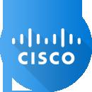 Cisco Edge Series