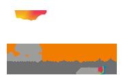 logo_pieDNV